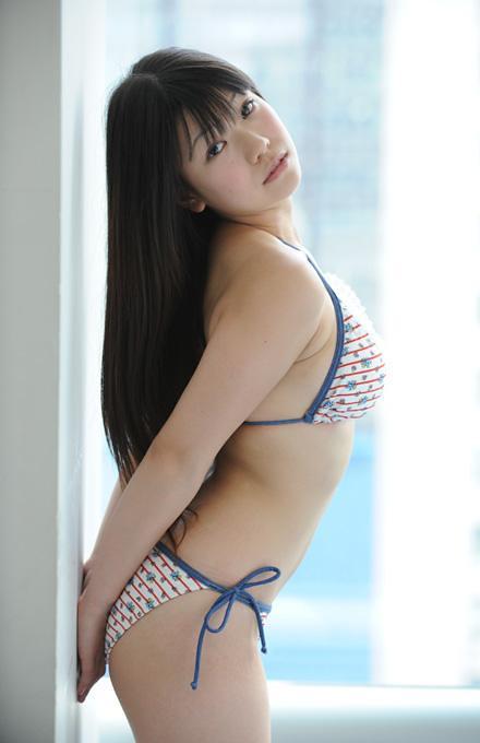 むちむちフ~ワフワの 浦田歩夢 【画像45枚】