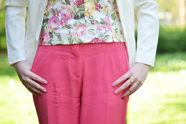 Outfit Pretty in Pink (5)