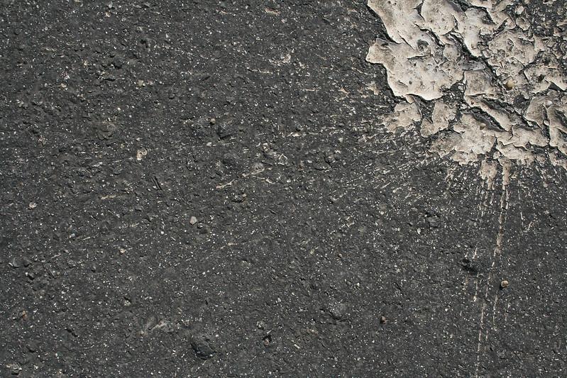 20 Premium Asphalt texture - 11 # texturepalace