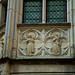 France - Bourges - Palais Jacques Coeur (Vol 1) ©saigneurdeguerre