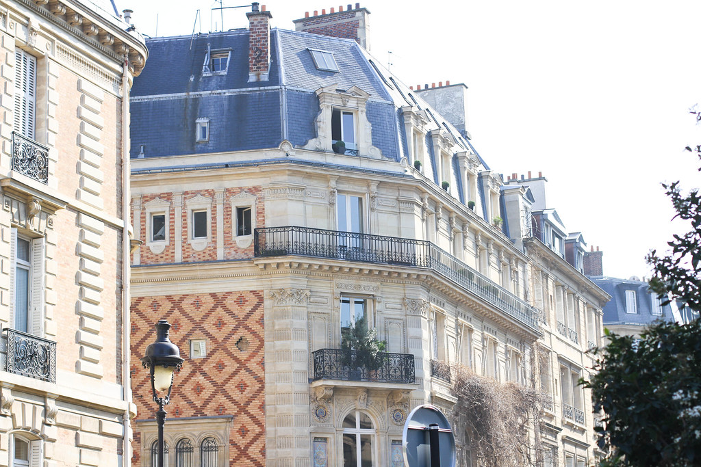 Parc Monceau-10.jpg