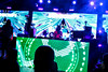 Upload VR Party at E3 @ Exchange LA 6/14/16