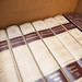 Encyclopedias complete set €50