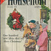 Household Magazine Dec 1956