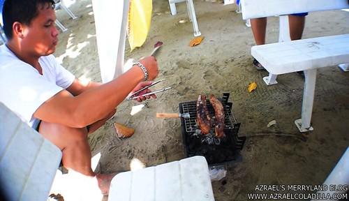 munting buhangin beach resort in nasubu batangas by azrael coladilla (10)