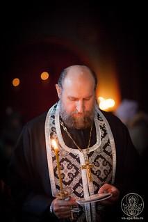 Софийский собор 160