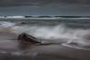 Waves by Dooj Brawls Photography