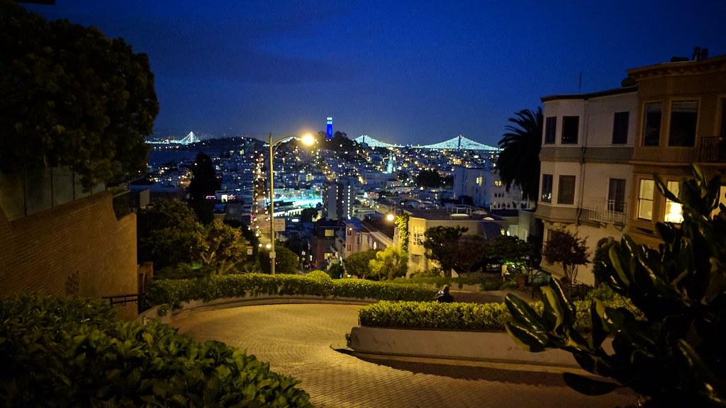 The 6 Best Hotels Near Pier 39, San Francisco, USA