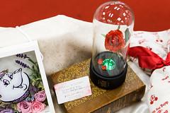LINKSHARE JAPAN EXPERIENCE -母の日・父の日ギフトフェア2017--7.jpg