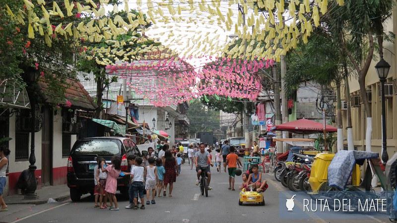 Manila Filipinas (9)
