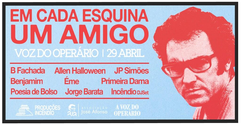 Banner, Tiago Nunes