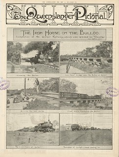 Page 21 of the Queenslander Pictorial supplement to The Queenslander, 5 May 1917
