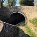 Oxford Canal (Tackley-Enslow) 08/04/17
