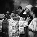 L1000017 - Indonesia - Ubud Market by as¡K¡ —
