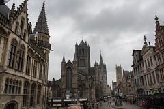 St. Michielsbrug