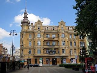 03 Bydgoszcz