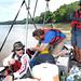 Missouri American Water MR340 2016