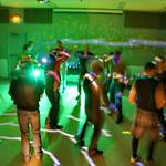 CMG 72_ 2011-11_ Idyllwild 490