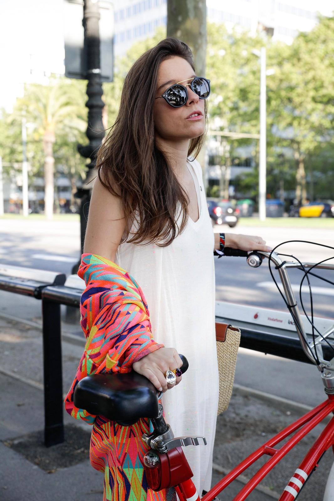 017_kimono_look_street_style_barcelona_theguestgirl_pepe_moll_ruga_caroline_svedbom_kapten_son