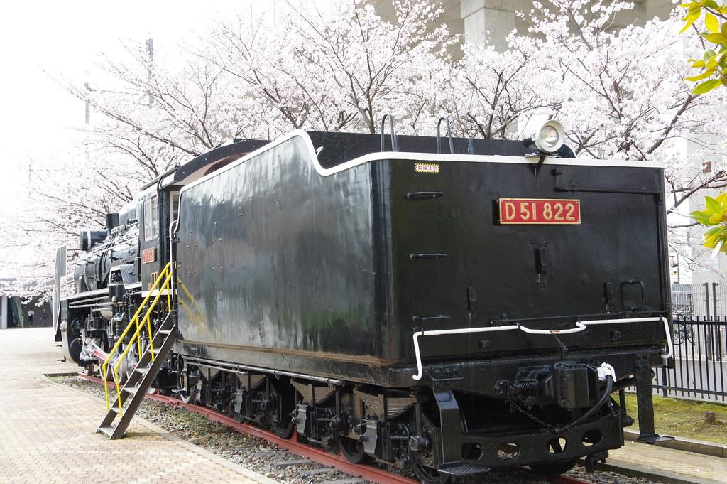 IMGP6764