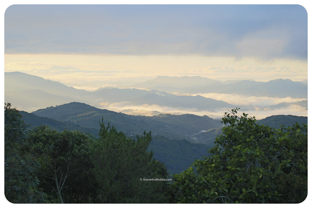 Borneo-20170410-IMG_7177