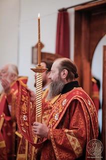 Спасский собор 115