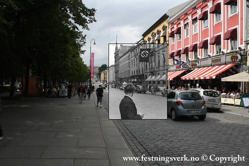 Oslo Karljohans gate (7)