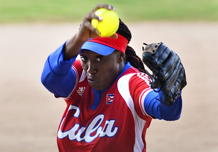 The World Games 2013 Cali (COL)