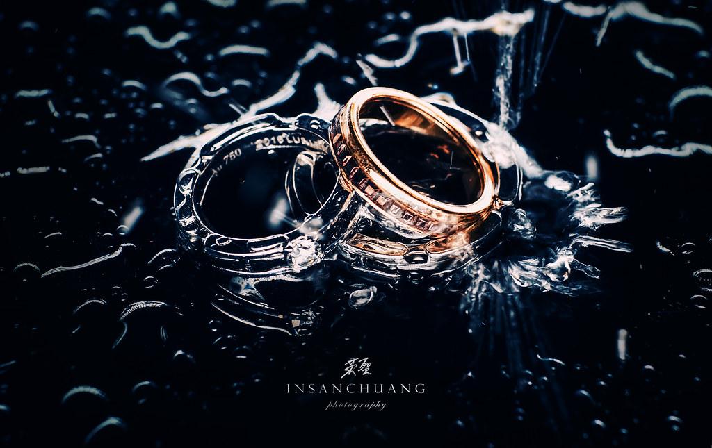 婚攝英聖-婚禮記錄-婚紗攝影-34273044491 91e6845a78 b