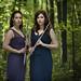 Dahlia Flute Duo by strobist
