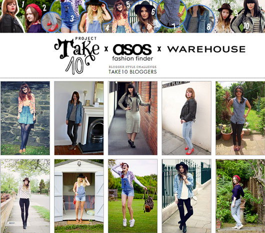Take10-x-Warehouse-Denim