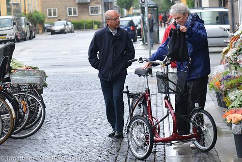 Copenhagen Day 4-22-34
