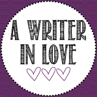 A Writer In Love