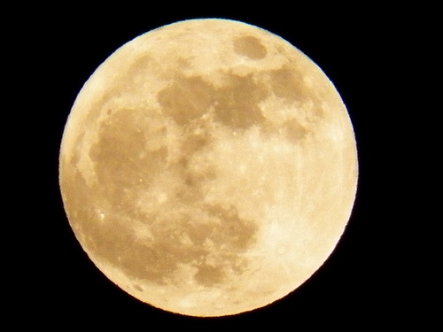 full-moon-13456161342DV