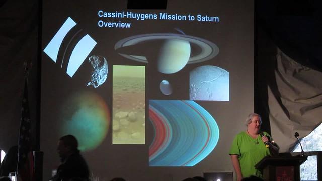 MVI_9847 RTMC Saturn trini ray cassini huygens intro 19s