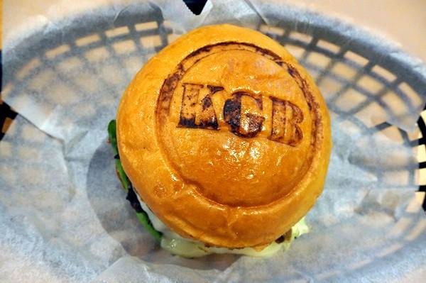 killer gourmet burger - KGB Bangsar-001