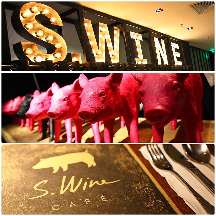 Swine-Publika