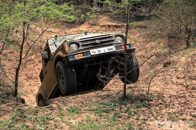 Sarjapur OTR 23