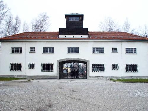 Dachau01web