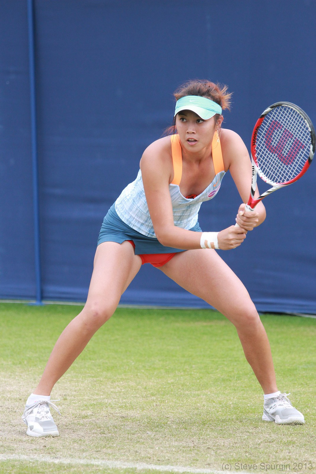 Jelena Jankovic Cameltoe Amazing guys only: best legs and other best female issues   page 866