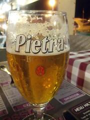 ale, beer glass, drinkware, distilled beverage, glass, beer cocktail, drink, beer, alcoholic beverage,