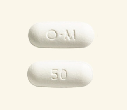 Tapentadol Identification - Opiate Addiction & Treatment