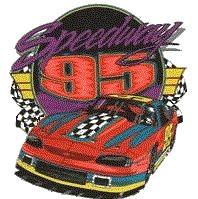 Speedway95