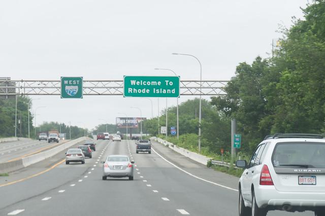 New England Trip-223