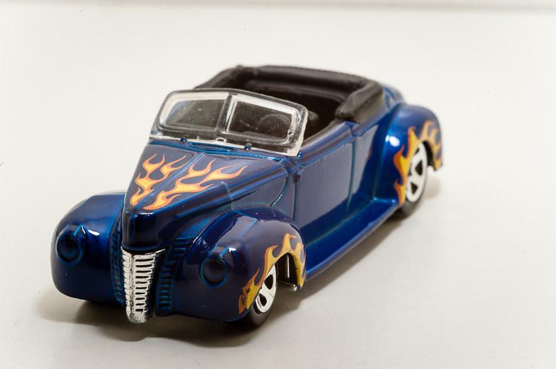 ToyCar