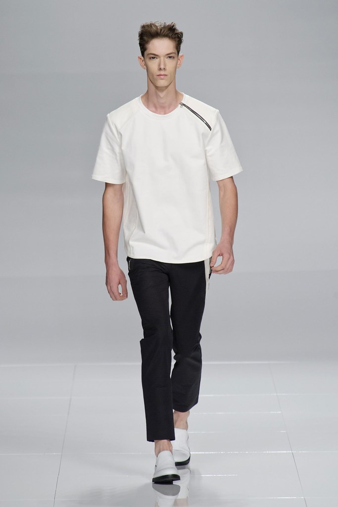 SS14 Milan Iceberg018_Fielding Lewis(fashionising.com)