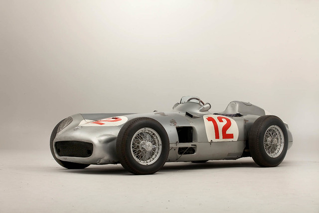 1954-Mercedes-Benz-W196R-Formula-1-Racing-Single-Seater-07