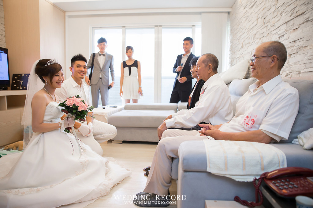 2013.06.23 Wedding Record-040