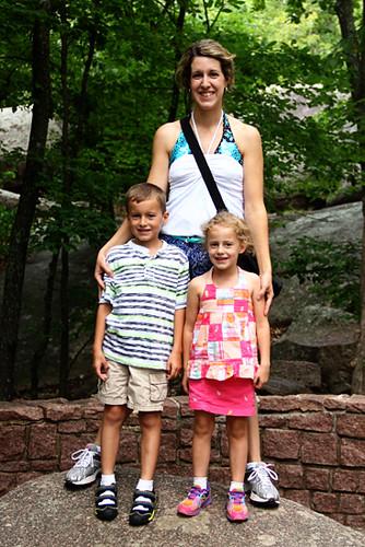 ER_Me-and-Kids