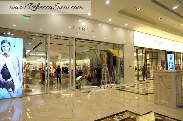 Chengdu - New Century Global Mall-046